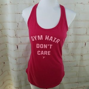 (S) Old Navy Active tank